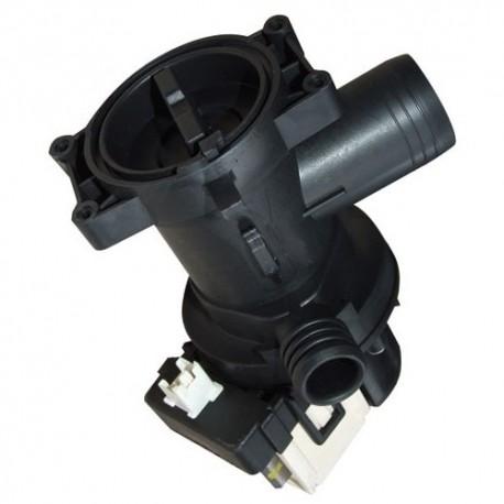 Pompa evacuare masini de spalat Whirlpool AWO/D