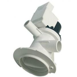Pompa masina de spalat Whirlpool, cod 481236018529