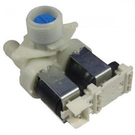 Electrovalva masina spalat Whirlpool 481227128558