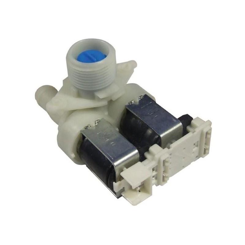 electrovalva-481227128558-masini-spalat-