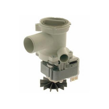Pompa masina spalat Bosch Siemens
