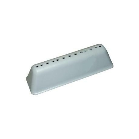 Paleta tambur masini de spalat Whirlpool model AWOD