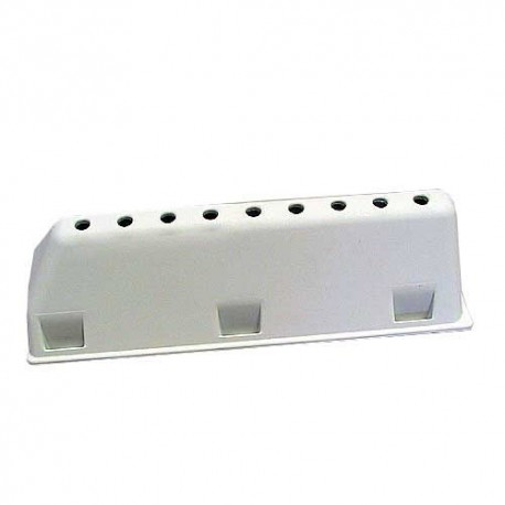 Paleta tambur masini de spalat Indesit C00097565