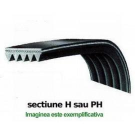 Curea 1195 H7 EL Megadyne