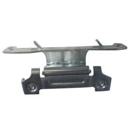 Balama usa masina de spalat Vestel 37015560