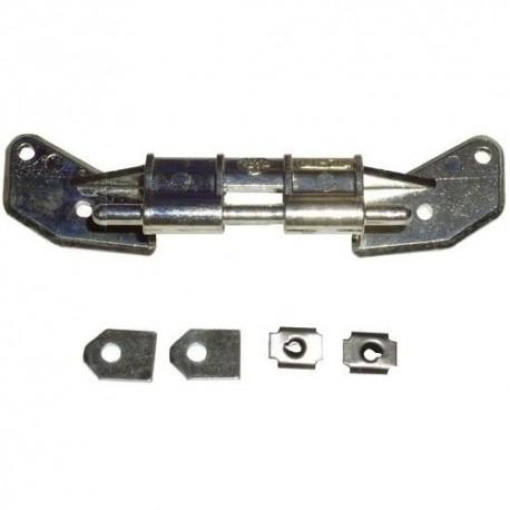Balama hublou masina de spalat Bosch 8062676