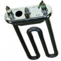 Rezistenta masina de spalat Indesit, cod C00087188