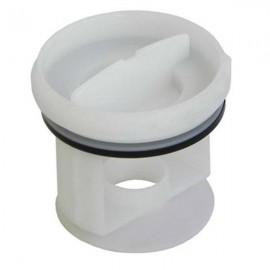 Filtru scame pompa Whirlpool 481248058403