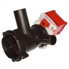 Pompa evacuare apa Bosch, Siemens, cod EBS25560808