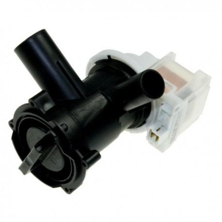 Pompa de evacuare EBS25560809 pentru Bosch, Siemens