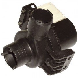 Pompa evacuare masina spalat Indesit, cod C00108264